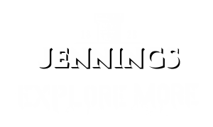 jennings-logos-with-explore-more_on-black